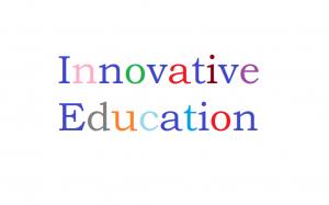 EdTech Innovative Education