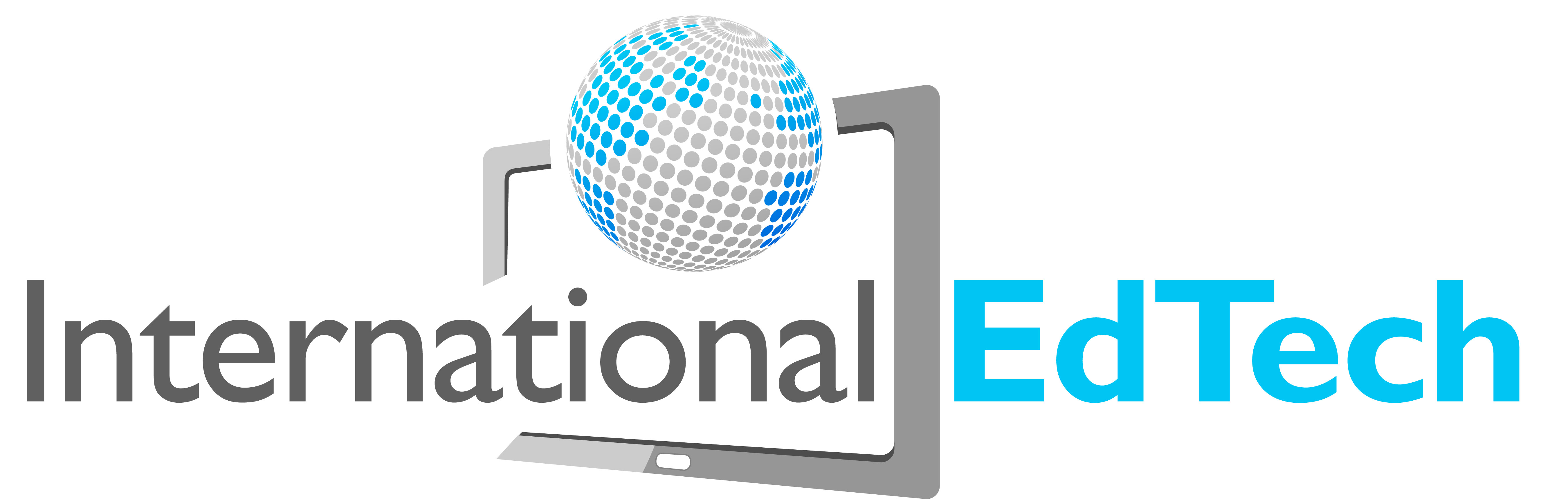 International EdTech - Educational Technology Services for International Schools