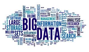 Big Data in Schools - Matt Harris, Ed.D.