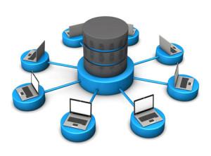 Connected Data Systems - Matt Harris, Ed.D.