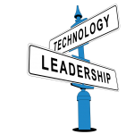 The Gap in Educational Technology Leadership