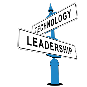Technology and Leadership
