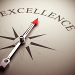 Excellence – It's Why We Gravitate to EdTech