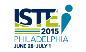 #ISTE2015 Overview