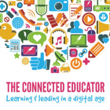 Digital Branding is Key for Everyone in Education