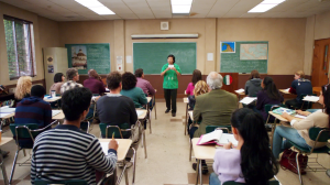 Spanish_classroom_photo_1