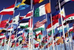 A Need for International EdTech Best Practices