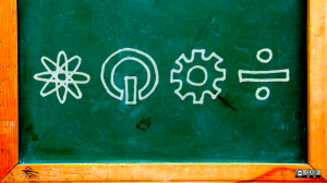 The Three Key Elements of EdTech Success in International Schools