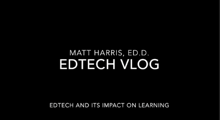 EdTech and Its Impact on Learning