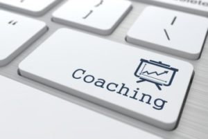 Coaches and Champions – The Essentials of Educational Technology Support