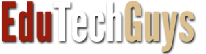 FETC 2018 Interview - EduTechGuys Podcast