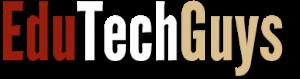 FETC 2018 Interview – EduTechGuys Podcast