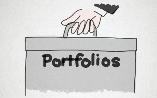 5 Key Elements of an EdTech Portfolio for Educators