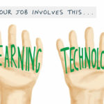 Put the Learning Before the Technology – The EdTech Roundup