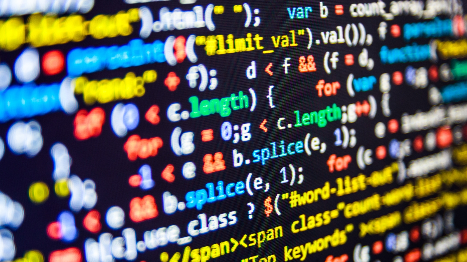 Matt Harris: Coding is a Universal Connector that We (You) Should Teach in (Y)Our Schools