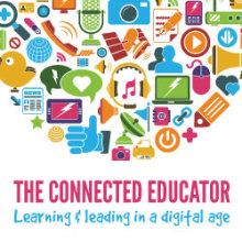 Digital Branding is Key for Everyone in Education