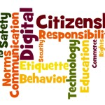 Digital Citizenship is the Bridge to Contemporary Teaching and Learning