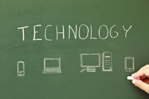 Educational Technology Offers Potential Not Promise