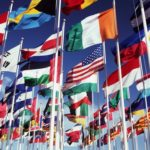 A Need for International EdTech Best Practices/Approaches/Conditions