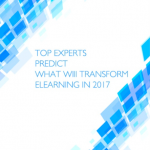 Top Experts Predict What Will Transform eLearning in 2017 - JoomlaLMS Blog