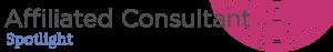 CIS Affiliated Consultant Spotlight
