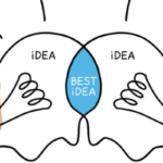 Incentivize Collaboration to Improve Teacher Performance