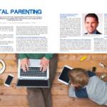 Digital Parenting - NOW! Jakarta