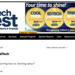 Powerful Models for EdTech - EdTech Digest