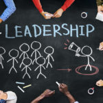 Committed Leadership is the Fuel that Keeps EdTech Alive