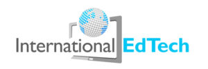 International EdTech