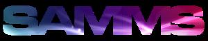 SAMMS Transformational Framework