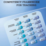 UNESCO ICT Competency Framework for Teachers