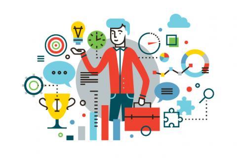 Educators Should Build an EdTech Portfolio