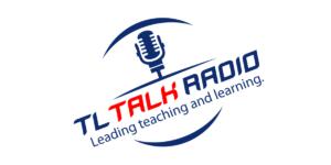 TLTalkRadio