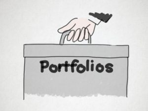 5 Key Elements of EdTech Portfolios