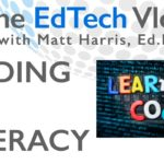 Coding as Literacy
