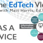Information Technology (IT) as a Service