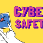 5 Tips for CyberSafety for Families During COVID-19
